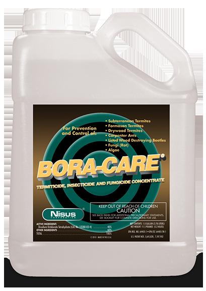 bora-care_96dpi