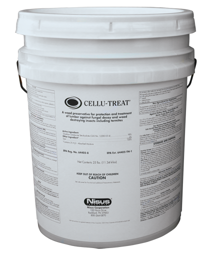 cellutreat-25-lb-bucket