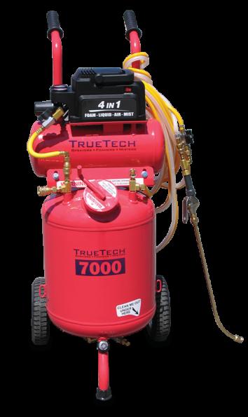 truetech7000_rgb_96dpi_rev0915